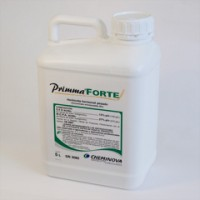 Primma Forte, Herbicida Cheminova
