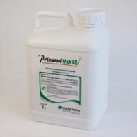 Primma Mix 60, Herbicida Cheminova