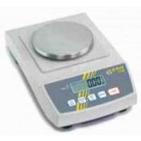 Balanza PCB 1000-1  1000 Gr. / 0,1 Gr.