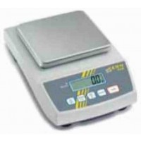 Balanza PCB 1000-2  1000 Gr. / 0,01 Gr.
