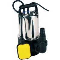 Electrobomba Sumergible  Omega Tpo1108