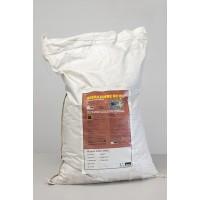 Quimazufre 80 GM, Acaricida/fungicida Masso