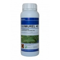 Quimurel 40, Fitorregulador Exclusivas Sarabia