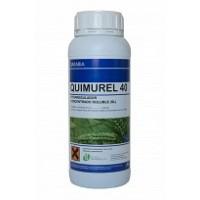 Quimurel 40, Fitorregulador Exclusivas Sarabia