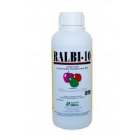 Ralbi-10, Insecticidas Exclusivas Sarabia
