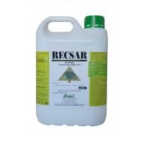 Recsar, Herbicidas Exclusivas Sarabia