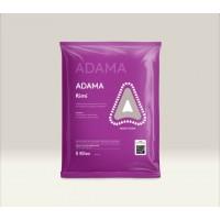 Rimi, Insecticida Adama