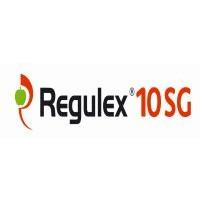 Regulex, Regulador de Crecimiento Syngenta