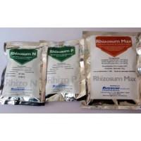 Rhizosum P ECO, Biofertilizante Agrogenia