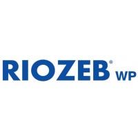 Riozeb WP, Fungicida Cheminova