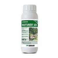 Rotundo JED, Herbicida Sistémico Post Emergencia Kenogard
