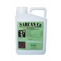 Sarcan Ca, Abono CE Exclusivas Sarabia