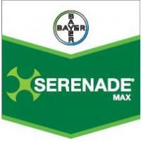 Serenade Max, Fungicida Biológico Bayer