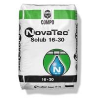 Novatec Solub 16-30, Abono Hidrosoluble Compo Expert