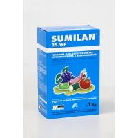 Sumilan 25 WP, Fungicida Anti Botrytis Masso