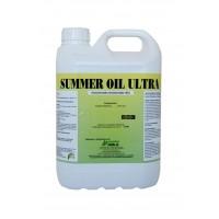 Summer OIL Ultra, Insecticidas Exclusivas Sar