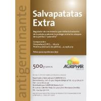 Salvapatatas Extra, Regulador del Crecimiento Agriphar-Alcotan