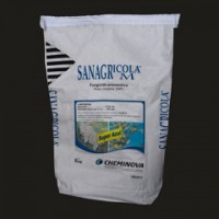Sanagricola M, Fungicida Cheminova