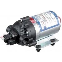 Bomba Solar Shurflo 8000-543-250 12 V