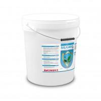 Silicasol Dry, Enmienda Micronizada Calcio-Silicio Fertilis