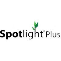 Spotlight, Herbicida de Contacto  Cheminova,