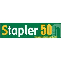 Stapler 50, Herbicida Selectivo de Amplio Espectro Karyon