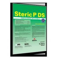 Steric P DS, Fertilizante Soluble en Agua Masso