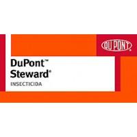 Steward, Insecticida Específico Du Pont
