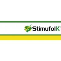 Stimufol K Rojo, Nutriente Syngenta