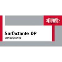 Surfactante DP, Mojante para Mezcla Dupont