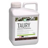Taury, Herbicida Selectivo Masso