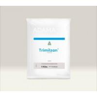Trimilzan, Fungicida Antimildiu Adama
