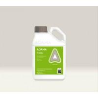 Trinity, Herbicida Adama