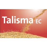 Talisma EC, Insecticida Agriphar-Alcotan