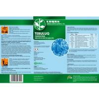 Tebuluq, Fungicida Sistémico de Amplio Espectro Luqsa