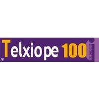 Telxiope 100, Insecticida de Aplicación Foliar Karyon