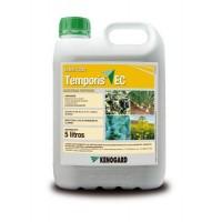 Temporis EC, Insecticida Kenogard
