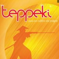 Teppeki, Aficida Sistémico Belchim