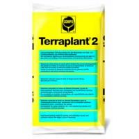 Terraplant II, Substrato Enriquecido Compo Expert