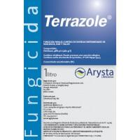 Terrazole, Fungicida Agriphar - Alcotan