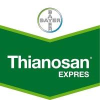 Thianosan Express, Fungicida Bayer