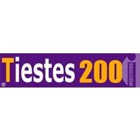 Tiestes 200, Insecticida de Aplicación Foliar Karyon