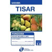 Tisar , Fungicida Exclusivas Sarabia