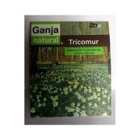 Bioprotector Tricomur. 100 Gr