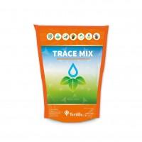 Trace Mix, Corrector de Carencias Fertilis