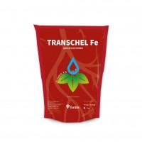 Transchel Fe, Corrector de Carencias Fertilis