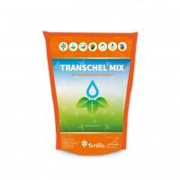 Transchel Mix, Corrector de Carencias Fertilis