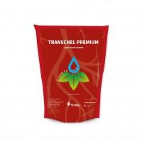 Transchel Premium, Corrector de Carencias Fertilis