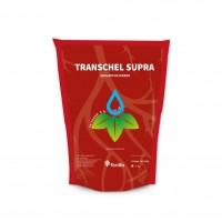 Transchel Supra, Corrector de Carencias Fertilis