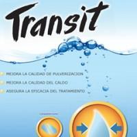 Transit, Coadyuvante Polivalente de Referencia Belchim
